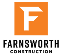 Farnsworth Construction